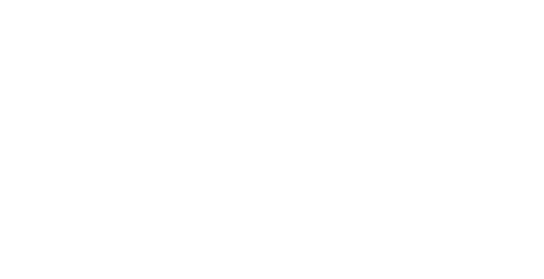Medinatunis